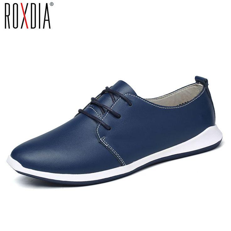Mode Hommes & # 39; Chaussures de sport de course Chaussures Homme Casual British Respirant Flats Chaussures,noir,39