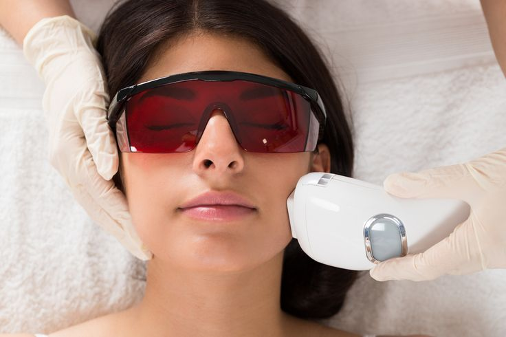 What is the difference between Laser Skin Rejuvenation and Laser Skin…
