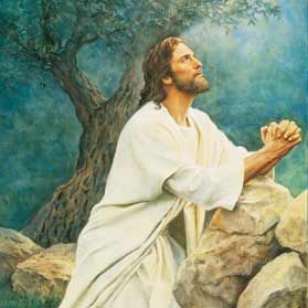 What is the Atonement of Jesus Christ?