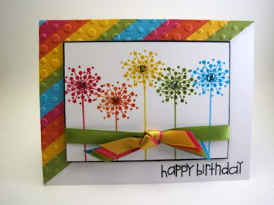1059 Best Birthday Cards Images On Pinterest Cards Handmade Cards
