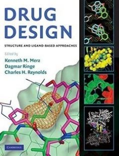 Drug Design: Structure- and Ligand-Based Approaches free download by Kenneth M. Merz Dagmar Ringe Charles H. Reynolds ISBN: 9780521887236 with BooksBob. Fast and free eBooks download.  The post Drug Design: Structure- and Ligand-Based Approaches Free Download appeared first on Booksbob.com.