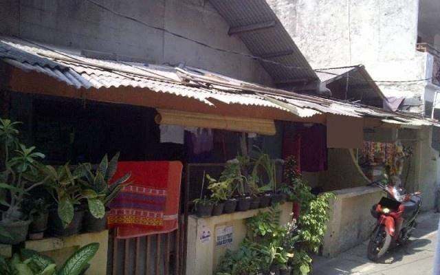 Dijual Rumah Depok - Rumah Dijual 3 Star Rating: Average Tanjung Duren Jakarta Barat, Jakarta Rp. 1,050,000,000   Pusat informasi iklan Jual Beli Rumah Termurah