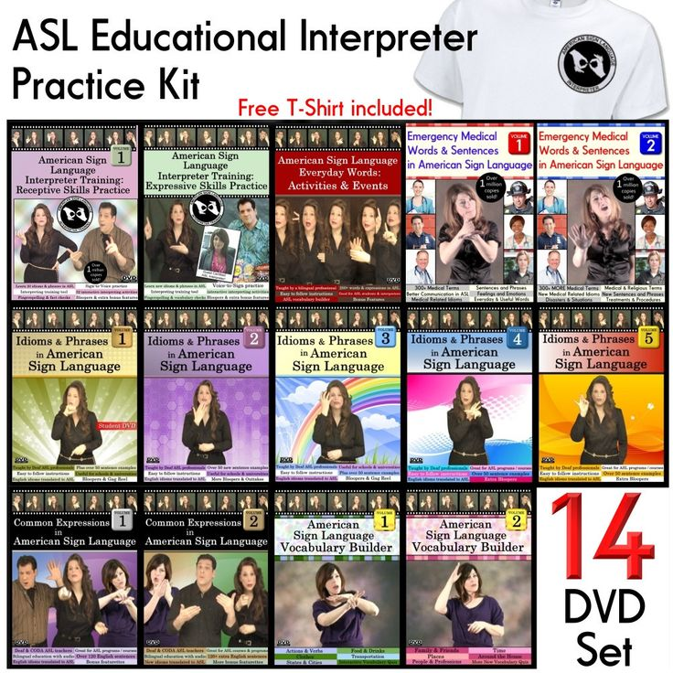 Learn Sign Language Quickly Easily With These Android Apps: 17 Best Images About Sign Language On Pinterest