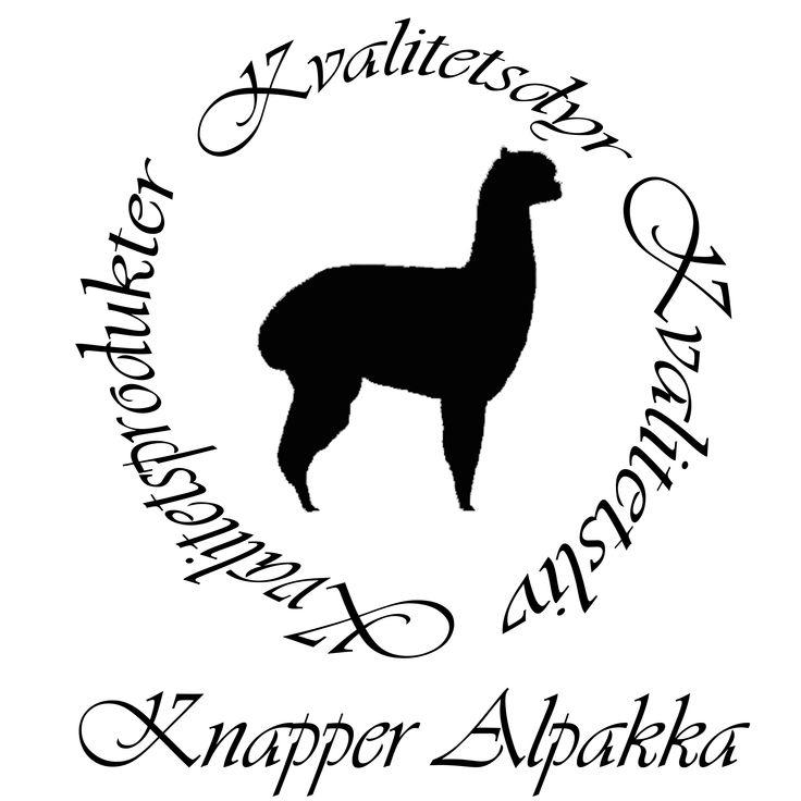 Alpakkaer og administrasjon av økosystemer