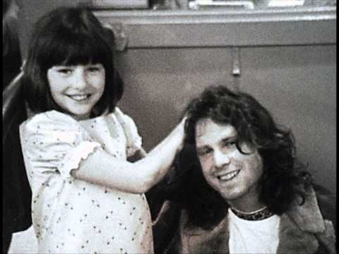 Jim Morrison very relaxed talking in 1970. It's more of a conversation with a friend than a interview.
