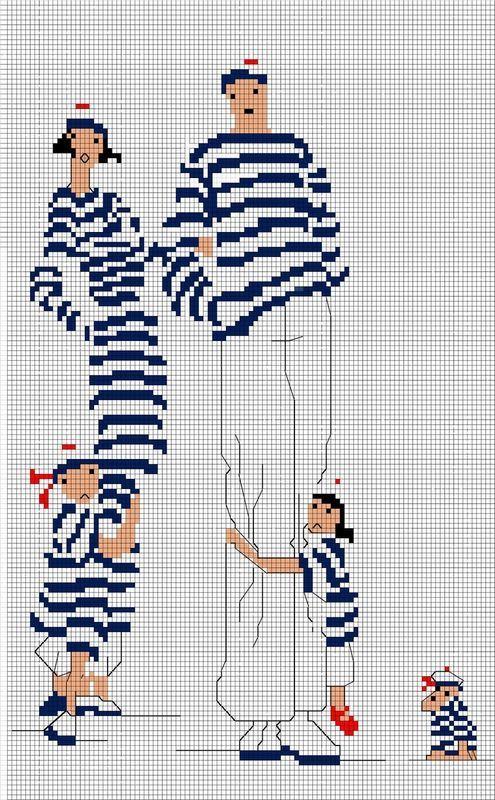 olgakam.gallery.ru watch?ph=bC2H-fMGkF&subpanel=zoom&zoom=8