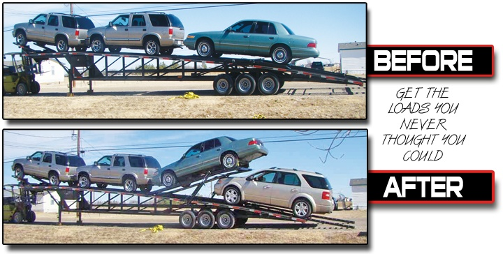 17 Best Images About Auto Transporters On Pinterest Car