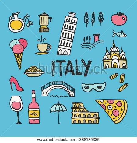 21 Best Italy Images On Pinterest Baby Crafts Cricut Explore And