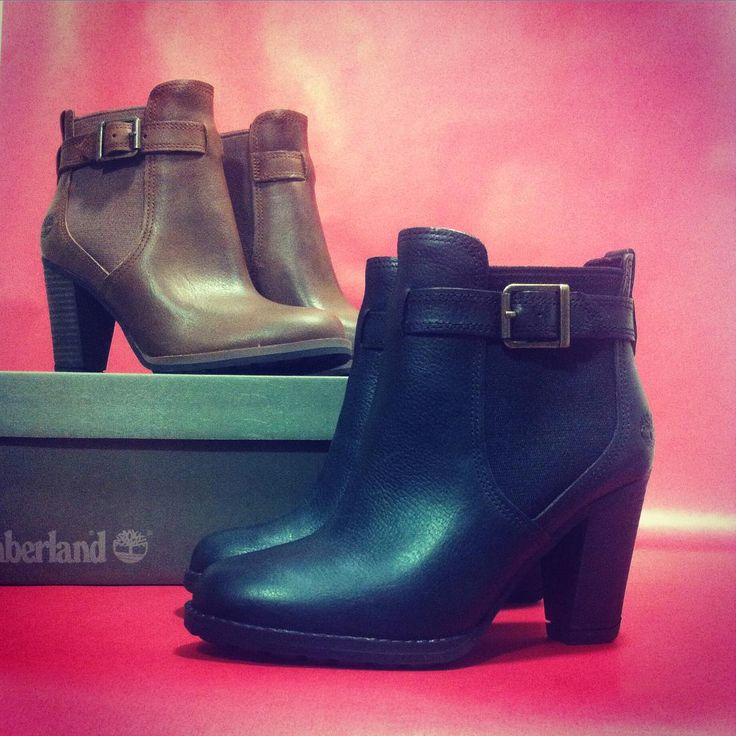 best 25 timberland heels ideas only on