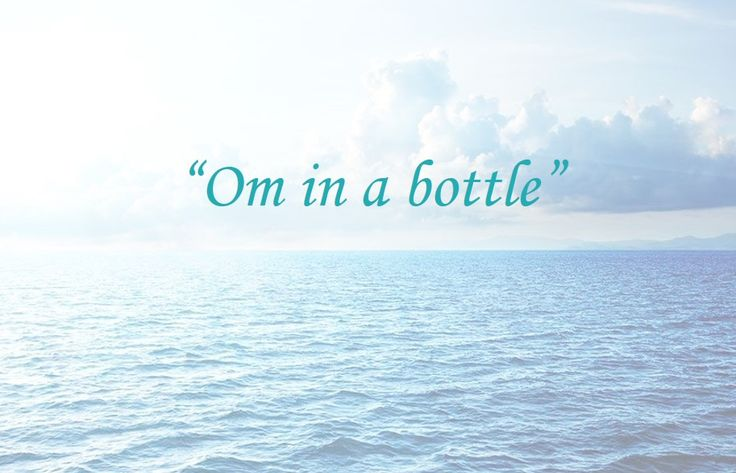 """We believe in aligning the body, mind, and spirit resulting in optimal peace for both inner and outer beauty. When aligned, it is reflected in our skin. Skin glows and looks healthy. #MeiZenSkinCare helps balance your skin and elicit the spirit of """"Om"""". This is the origin of """"Om in a Bottle"""". #TCM #drmarthalucas www.meizenskincare.com"""