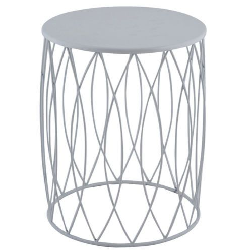 1000 Images About New House On Pinterest Lamps