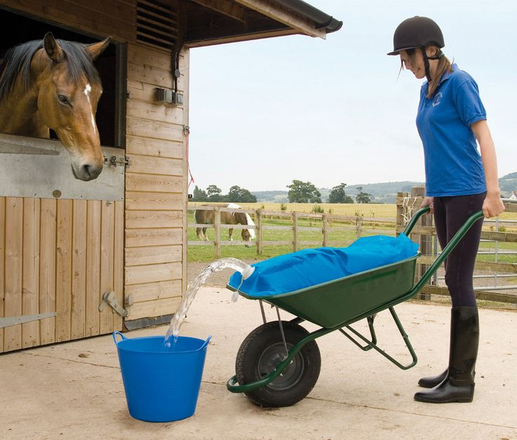 Get 20% off  on All #Rugs including NEW 2015 Ranges with Spring – Saddlery Shop Voucher Code.