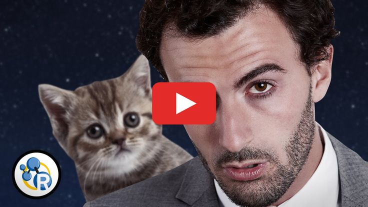 Did you know watching cat videos is actually good for you? Check out this video to see why (and for other #HealthTips, too) #LaughterIsTheBestMedicine