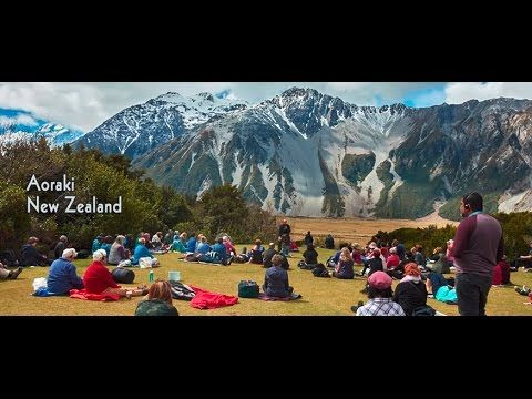 """(3) KRYON IN NEW ZEALAND - Part 2 """"2-6"""" October 21, 2016 - YouTube"""