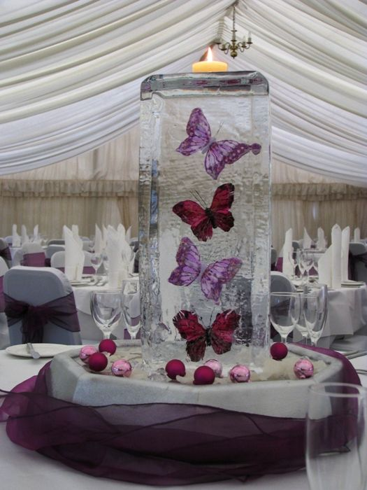 Best images about reception centerpieces on pinterest