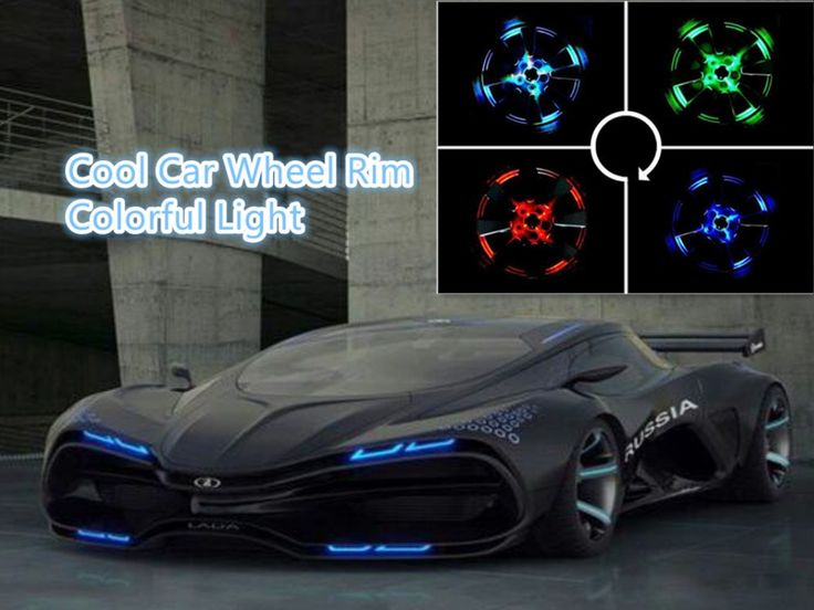 Find More Warning Lights Information about 1PC Car Wheel Rim Light/Waterproof Solar Energy LED Flash Lights/LED Lights for Car Rims/Car Tyre Decorative Lights/astra j led,High Quality light safe,China light gold color code Suppliers, Cheap light mat from Guangzhou Lucky Electronic Ltd.,Co on Aliexpress.com