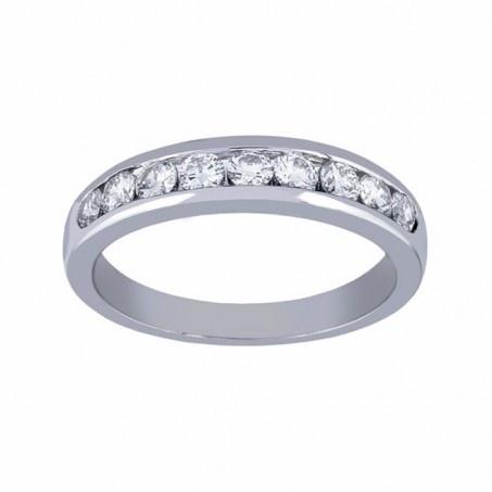 Alliance diamant <3