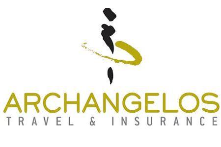 Not just for Travel Insurance we can also arrange British Passport Renewal, Overseas Visas.............