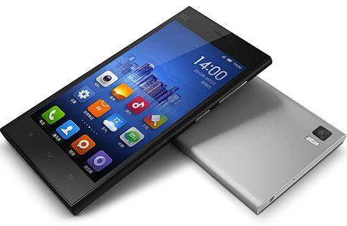 Xiaomi Mi3 Flipkart Flash Sale Only on India's Republic Day for One Last Time