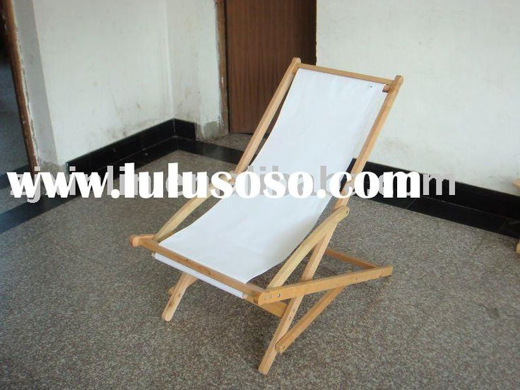 Rocking Chair Design : Folding Wooden Rocking Chair Outdoor Backyard ...