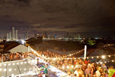 Y Bar Panama City Beach ... beach vacaciones escapada ecológica australia eco beach see more 1