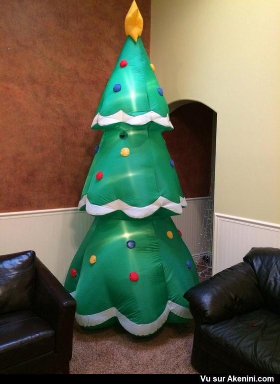 Akenini.com – Weihnachtsschmuck – Weihnachtsschmuck DIY   – Décorations de Noël – Christmas decorations DIY