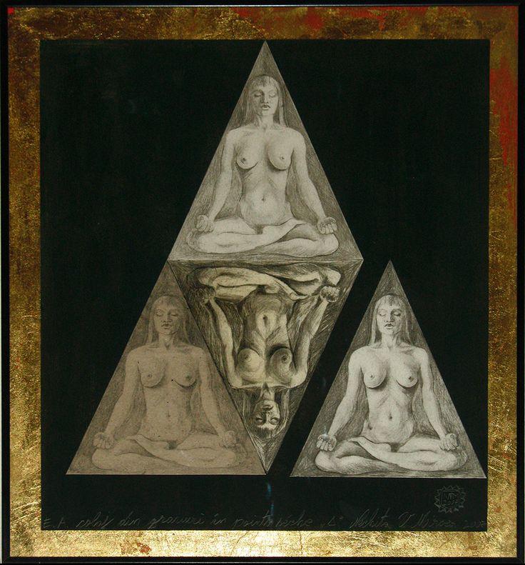 piramida sparta.colaj din gravuri