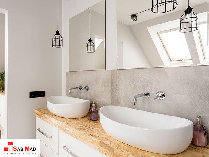 12 best Ideas de baños - Reformas integrales - Consejos images on ...
