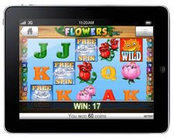 iPad boasts a large screen that's controlled by touch and this adds an exciting element to casino games as they become more interactive. Mega casino ipad is portable and comfortable to play games. #casinoipad   https://megacasinobonuses.ca/ipad-casino/