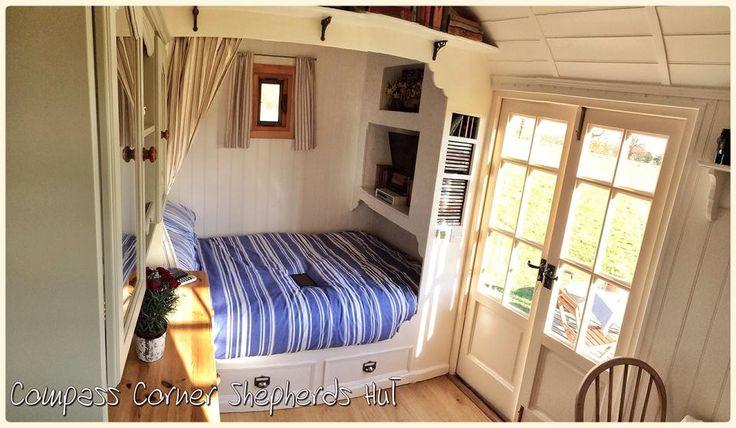 Compass Corner Shepherds Hut https://fbcdn-sphotos-d-a.akamaihd.net/hphotos-ak-xpa1/t1.0-9/1097975_521060571336828_601091828_n.jpg