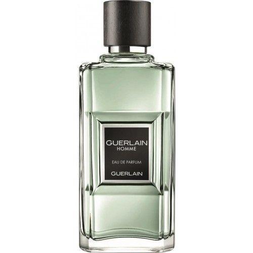 Guerlain Homme Eau de Parfum Vaporisateur 100ml