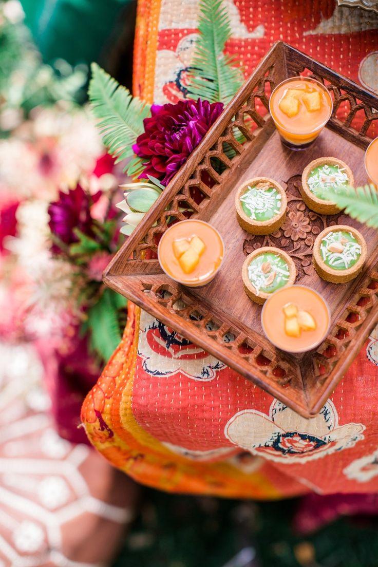 17 best tropical wedding images on Pinterest | Tropical weddings ...