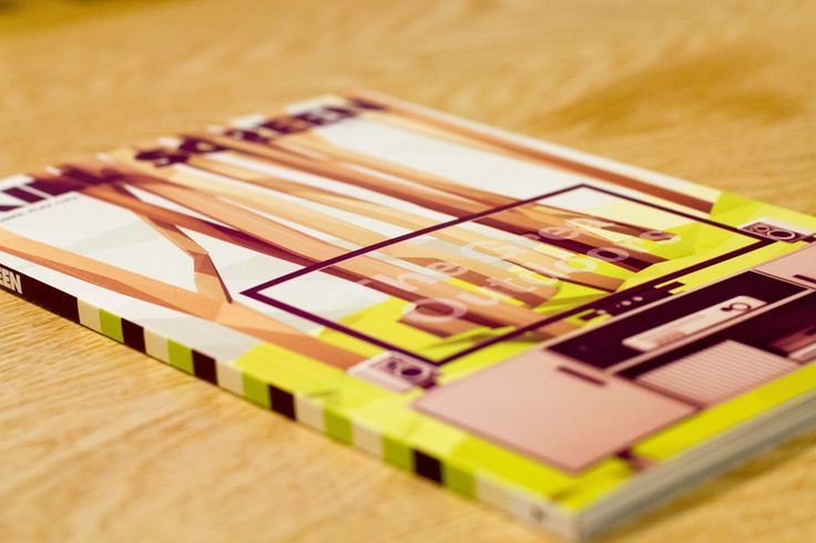 1000 images about book design on pinterest jessica hische handmade