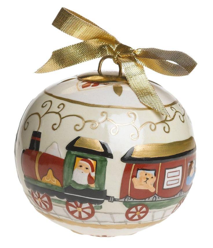 22 best villeroy boch images on pinterest christmas - Vajillas villeroy boch ...