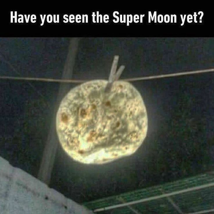 Super Moon Time ?  http://Space.OnlineClock.net  #SuperMoon #Moon #Lunar #StarGazing #Astronomy #Space #FullMoon #StarGazer #Telescon #MoonPhases #Food #Tortilla #Recipe #Recipes #Foodie #MexicanFood