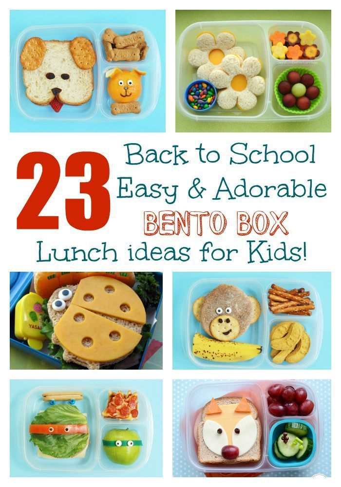 23 easy adorable back to school bento box lunches lunch ideas for kids back to and back to. Black Bedroom Furniture Sets. Home Design Ideas