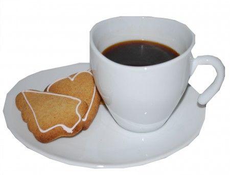 honningkager. Lækre #glutenfri honningkager :-)