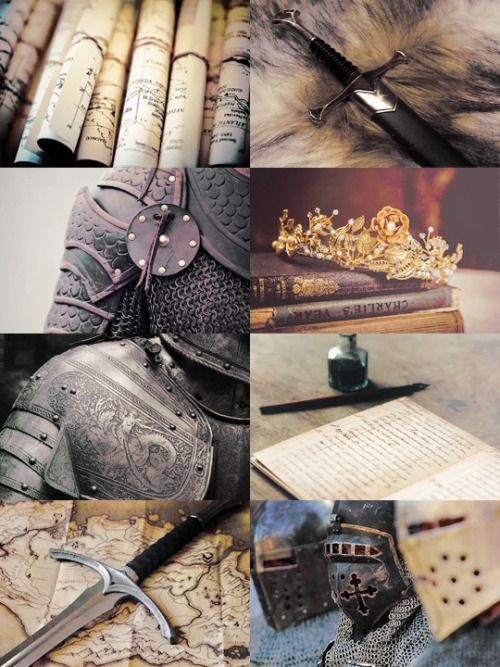 "Narnia Golden Age Aesthetic ""Peter Pevensie "" ❝And Peter became a tall and deep-chested man and a great warrior, and he was called King Peter the Magnificent.❞"