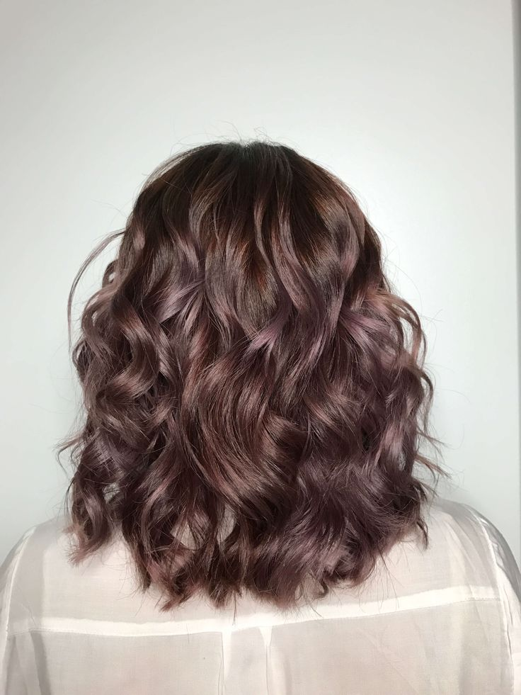 how to find the best hair colorist