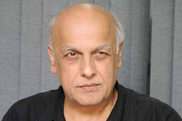 मुंबई: बॉलीवुड के जानेमाने फिल्मकार महेश भट्ट का कहना है कि उनके आने वाले सीरियल दिल की बातें दिल ही जाने के लिये राम कपूर सबसे सही कलाकार है। महेश भट्ट इन दिनों सीरियल दिल की बातें दिल हीं जाने बना रहे है। महेश भट्ट का कहना है कि सीरियल में मुख्य भूमिका के लिए …