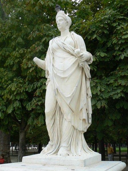 614 best jardin des tuileries sculptures images on pinterest. Black Bedroom Furniture Sets. Home Design Ideas