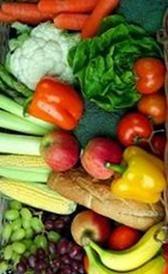 Descubre cuáles son los alimentos más ricos en vitamina B6 también conocida como piroxidina. Lista de alimentos con más cantidad de vitamina B6