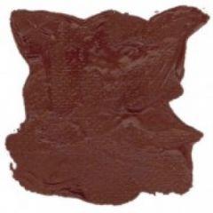 Winsor & Newton Artists' Akrilik Boya 60 ml. 691 Violet Iron Oxide