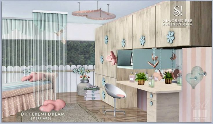 16 best images about buy mode bedroom on pinterest for Sims 3 bedroom designs