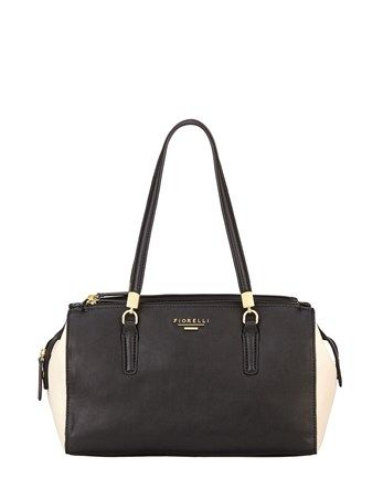 Fiorelli East West #Bag