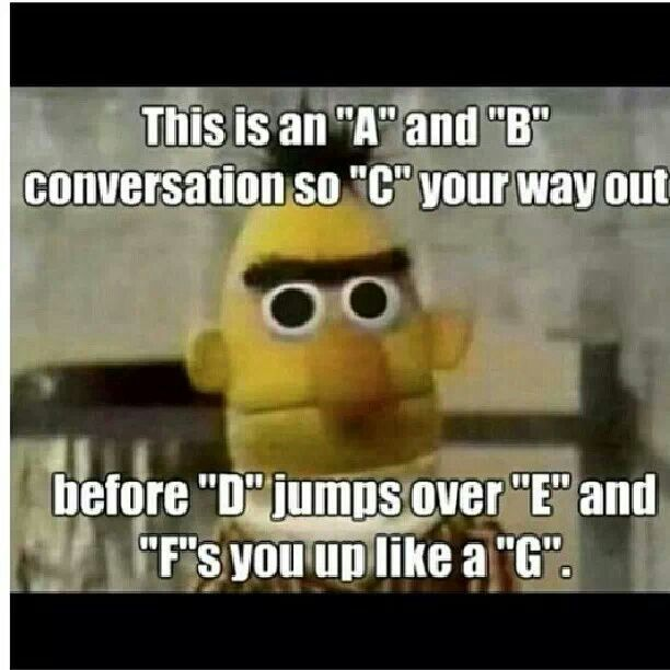 1000 Sesame Street Quotes On Pinterest: Best 25+ Hilarious Sayings Ideas On Pinterest