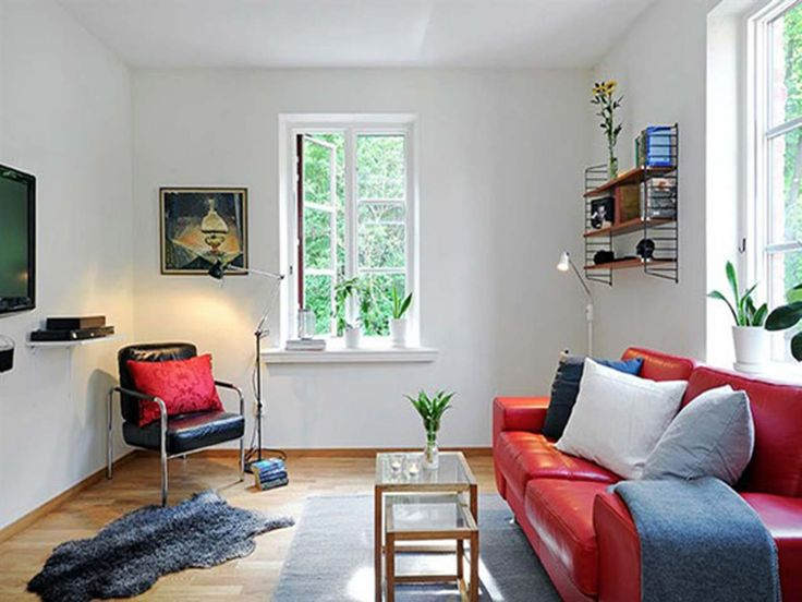 Small best living room low budget for Interior design living room low budget