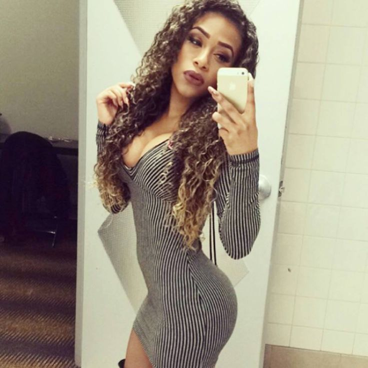Cleavage Porno Joseann Offerman  naked (14 images), Instagram, see through