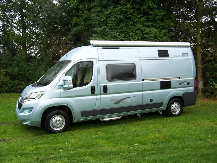 52 Best Camping Vehicles Images On Pinterest