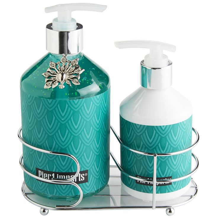 1000 images about bathroom accessories bath caddies Hand wash and lotion caddy